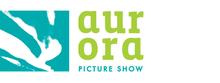 Aurora Picture Show Logo