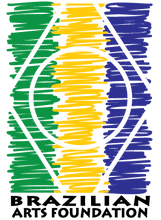 Brazilian Arts Foundation