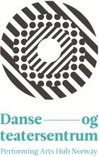 Danse-og teatersentrum