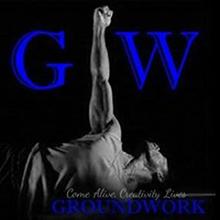Groundwork Studios Logo