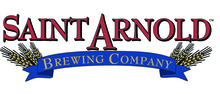 Saint Arnold Logo