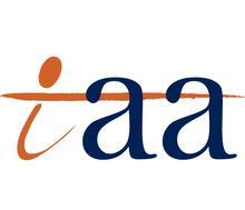 Indo-American Association - Logo