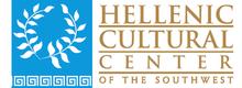 Hellenic Cultural Center Logo