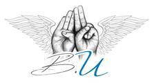 BU Logo