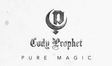 Cody Prophet Logo