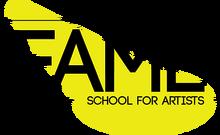 FAME Logo