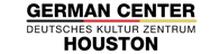 German Center Houston Logo