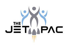 JET PAC Logo