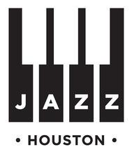 Jazz Houston - Logo