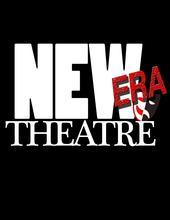 New Era Theatre logo