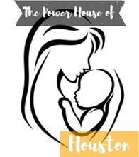 POWER HOUSE of Houston - Logo