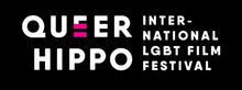 Queer Hippo Logo