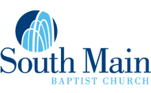 South Main Baptist Church - Logo