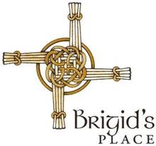 Brigid's Place - Logo