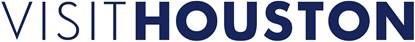VisitHouston Logo