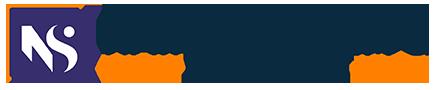 Naimeh Salem logo