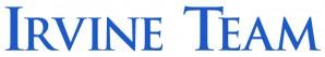 Irvine Team logo