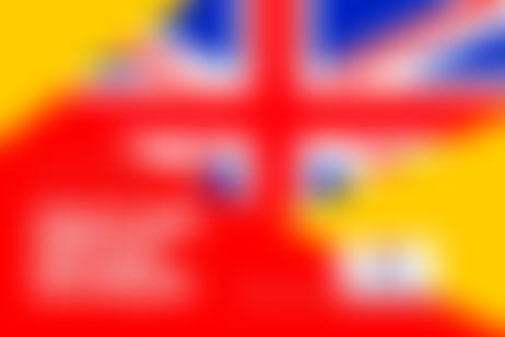 Lone Star Lyric - Another British Invasion