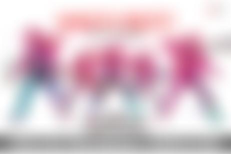 Korean Consulate - Houston Preliminary Competition for 2019 K-Pop Festival