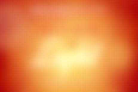 International Voices Houston - Season of Light