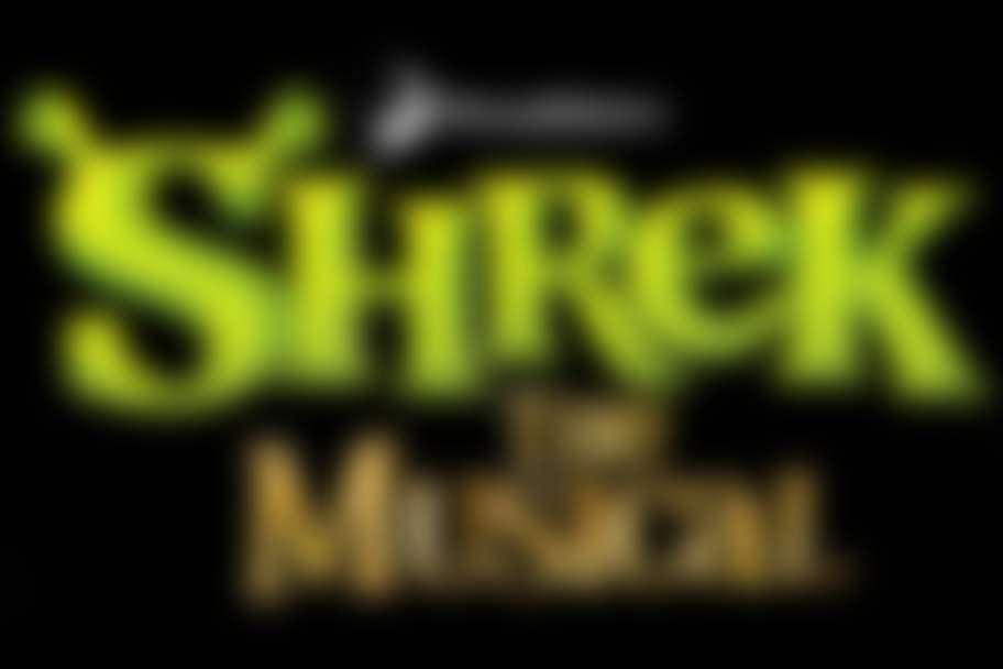 Main Street Theater - Shrek