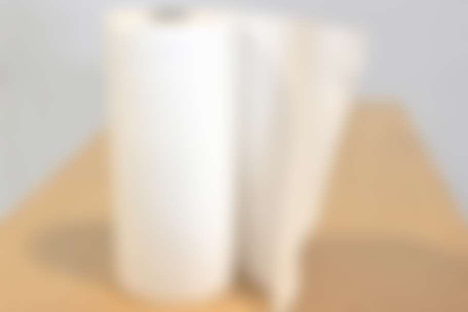 DiverseWorks - We Are Paper Towel