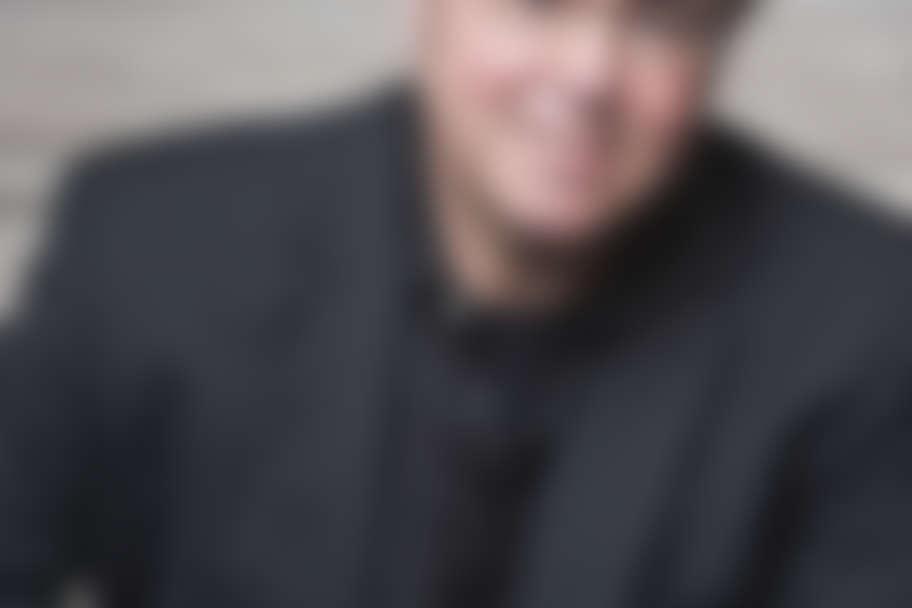 Apollo Chamber Players - Chris Theofanidis, composer