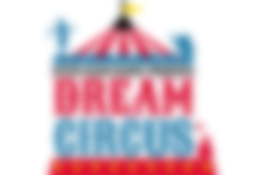 River Oaks Dance - Dream Circus