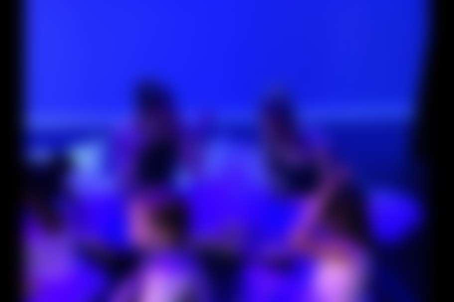 HDC Recital 2019