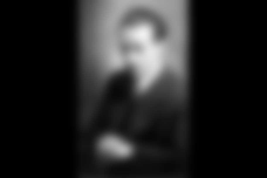 Flamenco Poets - Joaquin Rodrigo - Aranjuez My Love