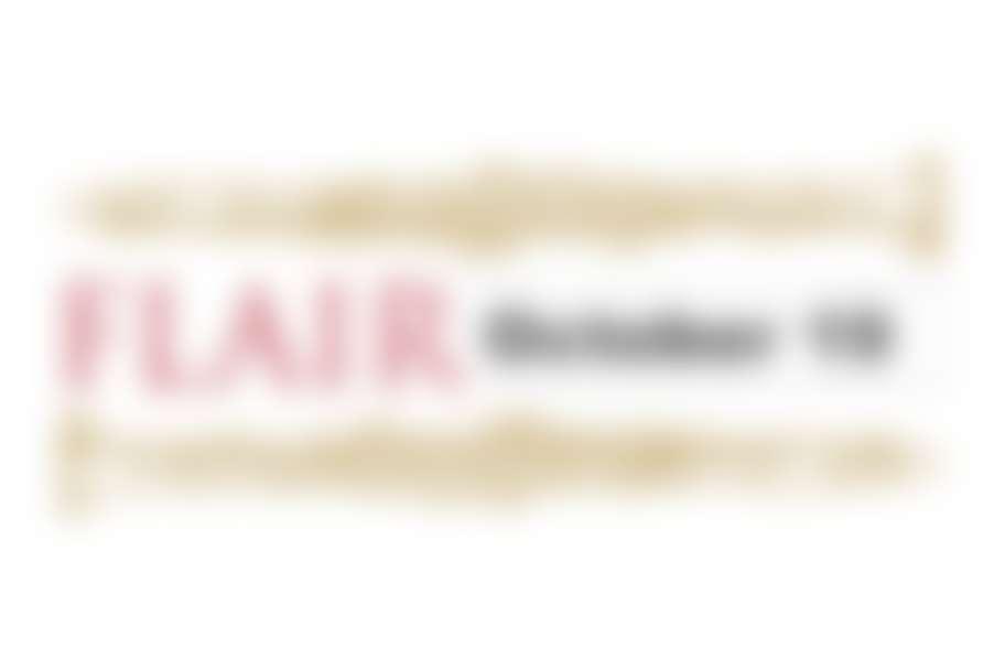 ROCO - Flair
