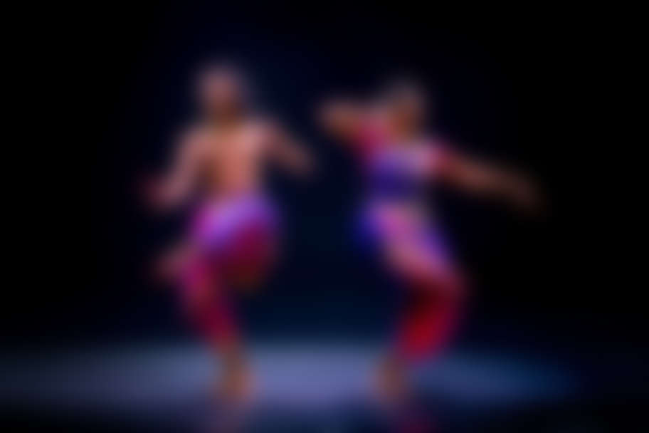 Tejas Dance pc Sharen Bradford-DallasDances 2018