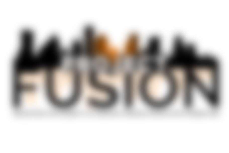 Alliance Theatre - Project Fusion 2020