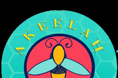 Main Street Theater - Akeelah and the Bee