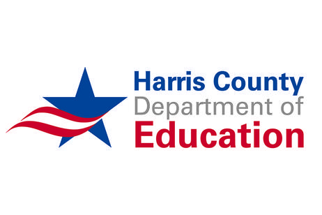 harris county essay I asked micheal to share one of those essays with forbes, and this is  mother  was a board member for the harris county republican party.
