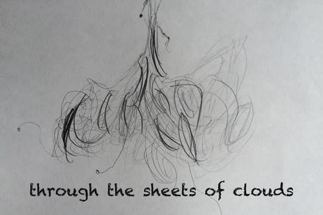 Frame Dance Productions - Owen's Clouds