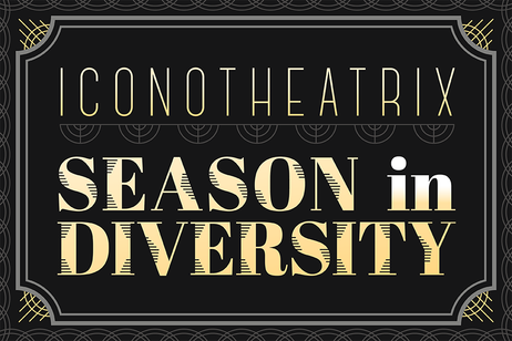 Iconotheatrix - Season in Diversity