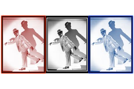 True Sound Rhythm Productions - National Tap Dance Day Celebration.jpg