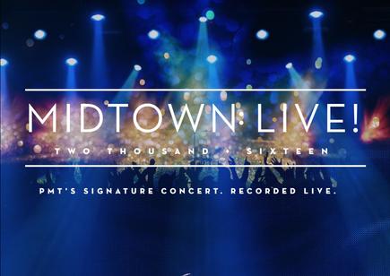 PMT - Midtown Live!