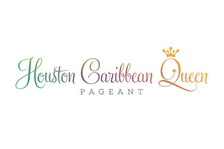 Houston Caribbean Queen Pageant