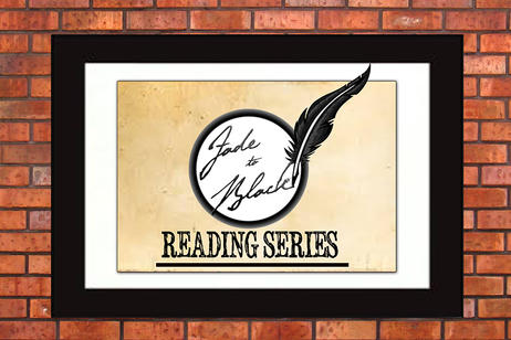 Fade to Black Reading Series