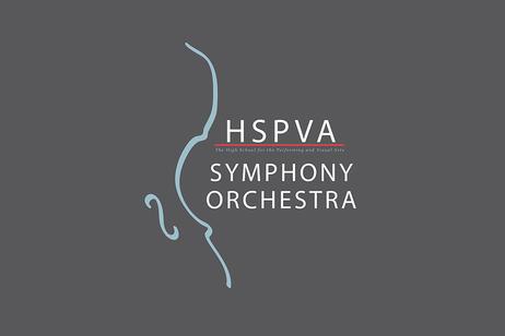 HSPVA - Symphony Orchestra
