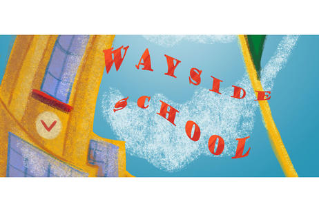 Main Street Theater - Sideways Stories from Wayside School