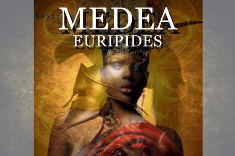 New Era Theatre - Medea