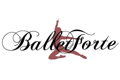 BalletForte Summer Intensive 2018