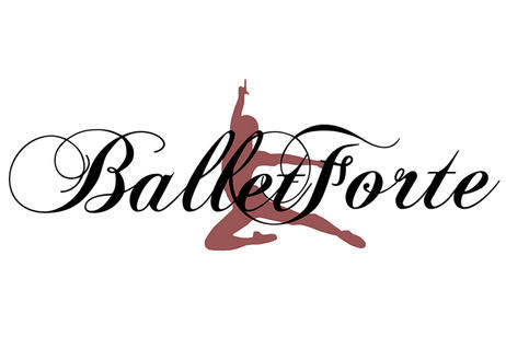 BalletForte Summer Intensive 2018