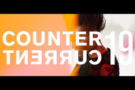 CounterCurrent19 - Banner