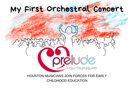 Prelude Music - My First Orchestra Concert