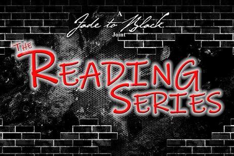 Shabach Enterprise - Fade to Black Reading Series 2020