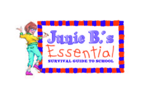 Main Street Theater - Junie B Essentials